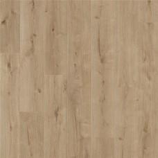 Ламинат Balterio Traditions 61005 Dune Oak