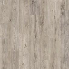 Ламинат Balterio Traditions 61007 Loft Grey Oak