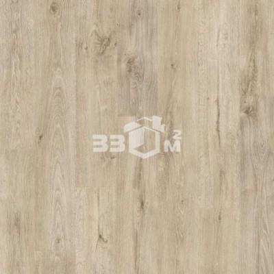 Ламинат Balterio Traditions 61024 Промышленный светлый дуб натуральный