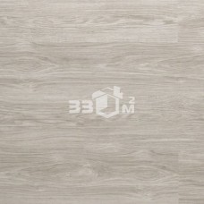 "Кварцвиниловая плитка DeART Floor Lite 2Т/DA 0401 ""Дуб Арктик"""