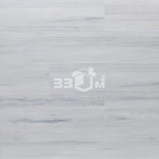 """Кварцвиниловая плитка DeART Floor Lite 2Т/DA 7032 """"Дуб Лунный Браш"""""""