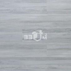 """Кварцвиниловая плитка DeART Floor Lite 2Т/DA 7033 """"Ольха Голубая Браш"""""""