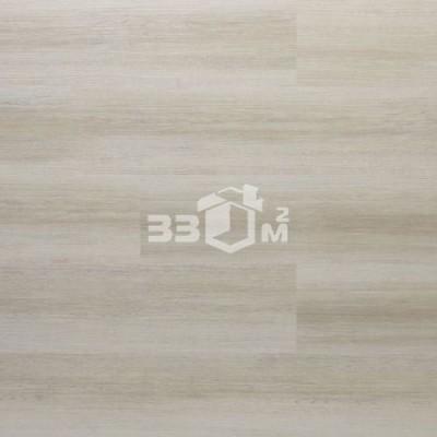 """Кварцвиниловая плитка DeART Floor Optim 2.5 мм DA 0304 """"Дуб Бьянко"""""""