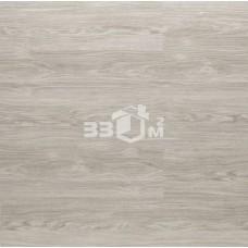 "Кварцвиниловая плитка DeART Floor Optim 3 мм DA 0401 ""Дуб Арктик"""