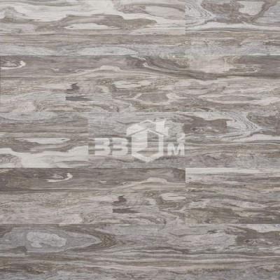 """Кварцвиниловая плитка DeART Floor Optim 2.5 мм DA 5004 """"Орех Седой"""""""
