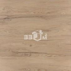 """Кварцвиниловая плитка DeART Floor Optim 3 мм DA 5115 """"Клен Молодой"""""""