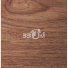 """Кварцвиниловая плитка DeART Floor Optim 2.5 мм DA 5223 """"Ольха Красная"""""""