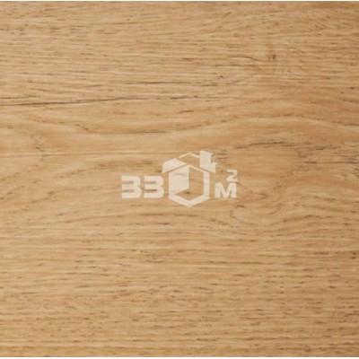 """Кварцвиниловая плитка DeART Floor Optim 2.5 мм DA 5815 """"Орешник Золотистый"""""""