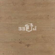 """Кварцвиниловая плитка DeART Floor Optim 2.5 мм DA 5826 """"Греческий Орех"""""""