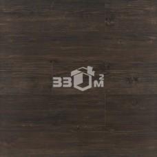 """Кварцвиниловая плитка DeART Floor Optim 2.5 мм DA 5925 """"Дуб Шоколадный"""""""