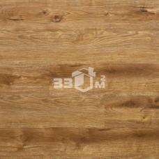 """Кварцвиниловая плитка DeART Floor Optim 2.5 мм DA 6001 """"Сосна Янтарная"""""""