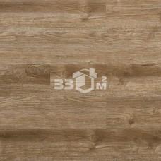 """Кварцвиниловая плитка DeART Floor Optim 2.5 мм DA 6002 """"Сосна Благородная"""""""
