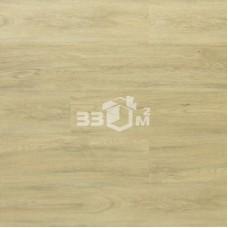 "Кварцвиниловая плитка DeART Floor Optim 2.5 мм DA 7013 ""Дуб Классик"""