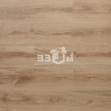 """Кварцвиниловая плитка DeART Floor Optim 2.5 мм DA 7021 """"Дуб Шотландский"""""""