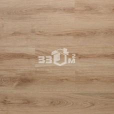 """Кварцвиниловая плитка DeART Floor Optim 2.5 мм DA 7025 """"Дуб Европейский"""""""