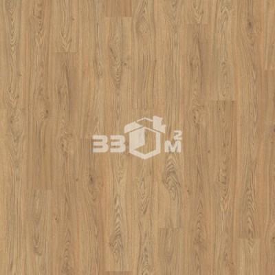 Ламинат Egger 10/32 4V MEDIUM 2021г EPL115 Дуб Старвелл натуральный