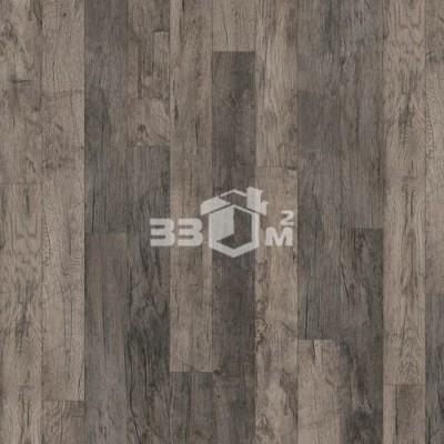 Ламинат Egger 10/32 4V MEDIUM 2021г EPL193 Дуб Санта-Фе серый