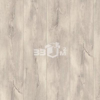 Ламинат Egger KING SIZE 2V 2021г EPL033 Дуб Вердон белый