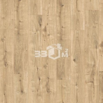 Ламинат Egger 8/32 4V AQUA+ 2021г EPL074 Дуб Даннингтон светлый