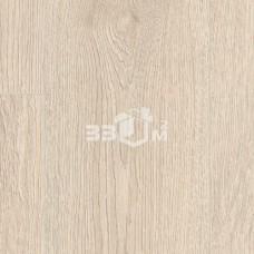 Ламинат Egger 10/32 4V 2021г EPL045 Дуб Ньюбери белый