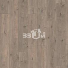 Ламинат Egger 10/33 4V 2021г EPL138 Дуб Муром серый