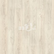Ламинат Egger 10/33 4V 2021г EPL153 Дуб Азгил белый