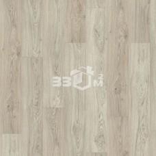 Ламинат Egger 10/33 4V 2021г EPL154 Дуб Азгил светлый