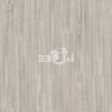 Ламинат Egger 10/33 4V 2021г EPL178 Дуб Сория светло-серый