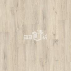 Ламинат Egger 8/32  2021г EPL038 Дуб меловой