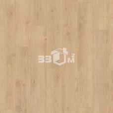 Ламинат Egger 8/32 4V 2021г EPL046 Дуб Ньюбери светлый