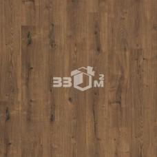 Ламинат Egger 8/32 4V 2021г EPL075 Дуб Даннингтон тёмный