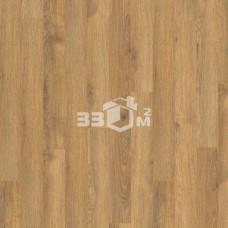 Ламинат Egger 8/32 4V 2021г EPL096 Дуб Грейсон натуральный