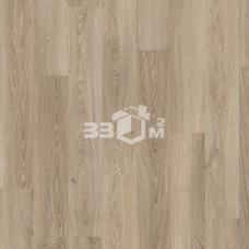 Ламинат Egger 8/32 4V 2021г EPL102 Дуб Амьен светлый