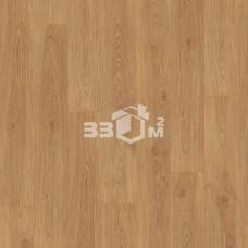 Ламинат Egger 8/32 4V 2021г EPL105 Дуб Шенон медовый