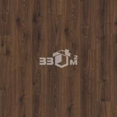 Ламинат Egger 8/32 4V 2021г EPL136 Дуб Ласкен