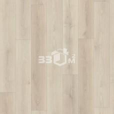 Ламинат Egger 8/32 4V 2021г EPL137 Дуб Эльтон белый
