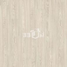 Ламинат Egger 8/32 4V 2021г EPL177 Дуб Сория белый