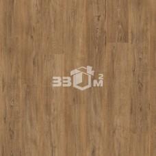 Ламинат Egger 8/32 4V 2021г EPL191 Дуб Мелба коричневый