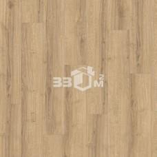 Ламинат Egger 8/32 4V 2021г EPL204 Дуб Шерман светло-коричневый