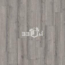 Ламинат Egger 8/32 4V 2021г EPL205 Дуб Шерман светло-серый