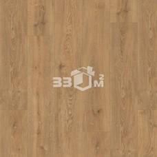 Ламинат Egger LARGE 8/32 4V 2021г EPL122 Дуб Уолтем натуральный