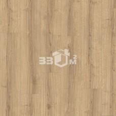 Ламинат Egger LARGE 8/32 4V 2021г EPL204 Дуб Шерман светло-коричневый