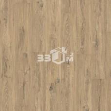Ламинат Egger 8/33 2021г EPL018 Дуб Ла-Манча