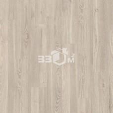 Ламинат Egger 8/33 2021г EPL051 Дуб Кортон белый
