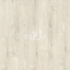 Ламинат Egger 8/33 4V 2021г EPL034 Дуб Кортина белый
