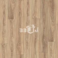 Ламинат Egger 8/33 4V 2021г EPL035 Дуб Бардолино