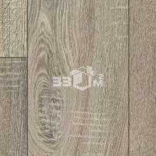 Ламинат Egger 8/33 4V 2021г EPL036 Дуб Бардолино серый