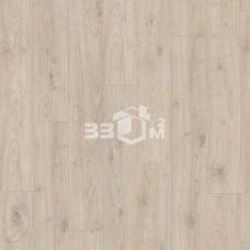 Ламинат Egger 8/33 4V 2021г EPL039 Вуд Ашкрофт
