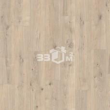 Ламинат Egger 8/33 4V 2021г EPL139 Дуб Муром