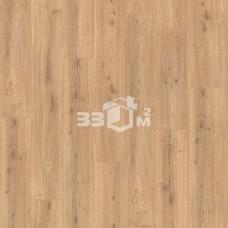 Ламинат Egger 8/33 4V 2021г EPL198 Дуб Предайя натуральный